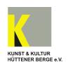Hüttener